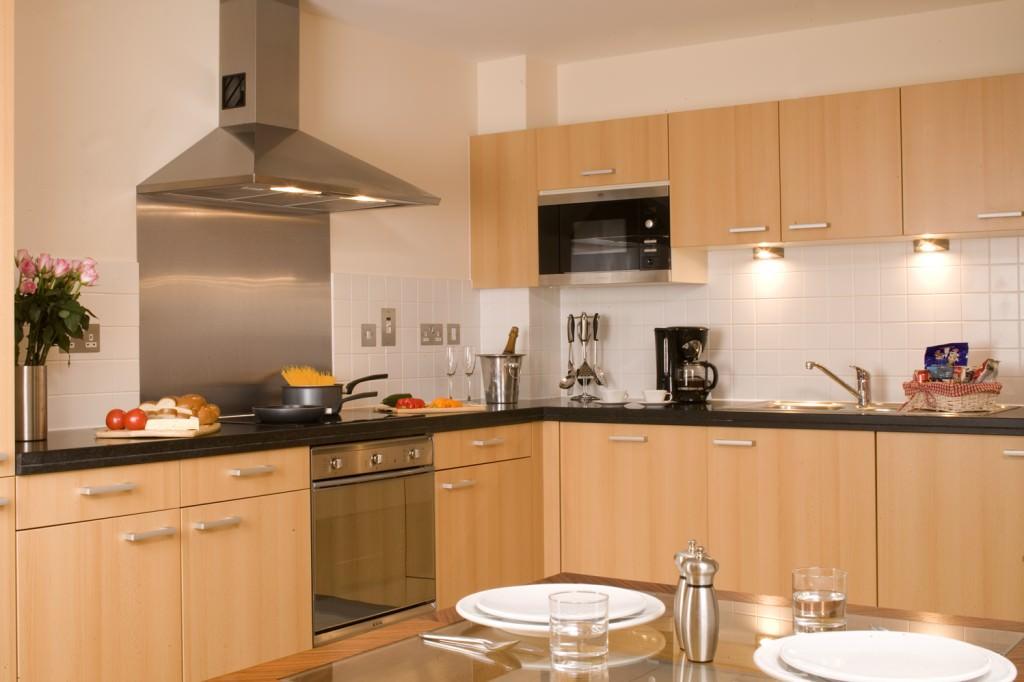 Marlin Queen Street Apartments | FindLondonApartments.com
